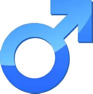 Male Hormones May Alter Autism-Related Genes in Utero