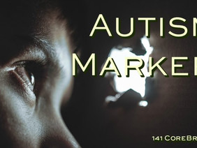 Details for the End of Autism - Dr William Walsh