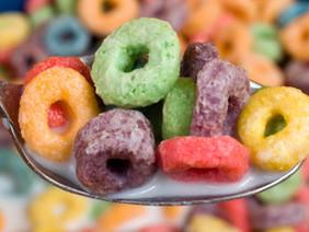 Why Sugar Is Kryptonite for ADHD Brains