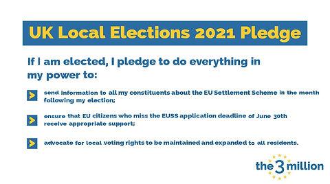 Local Elections 2021 Pledge.jpg
