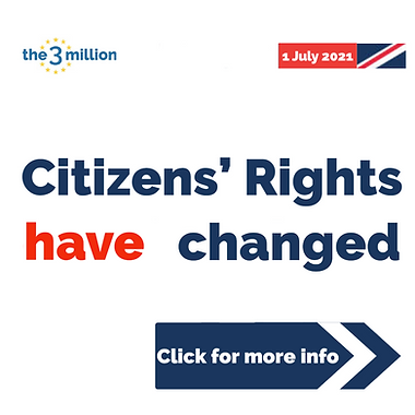 GetReady-CitizensRightsHAVEchanged_v2.png