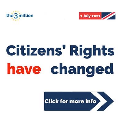 GetReady-CitizensRightsHAVEchanged_v2.pn
