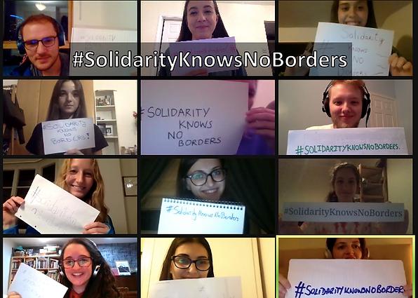 solidarity knows no borders.png