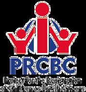 prcbc_web_small.png