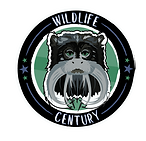 Logo Wildlife- Fond noir.png