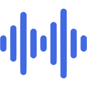 kisspng-computer-icons-sound-wave-portable-network-graphic-royal-blue-audio-wave-icon-free