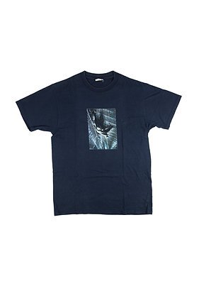 Supreme SSUR Top of the World Tee (1998)
