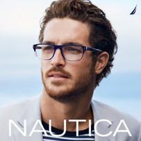 Nautica-SS15-637x637px-Opt1-470x470-web.