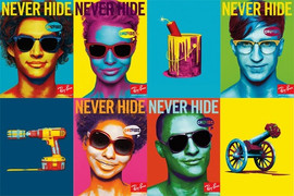 colorize-my-ray-ban.jpg