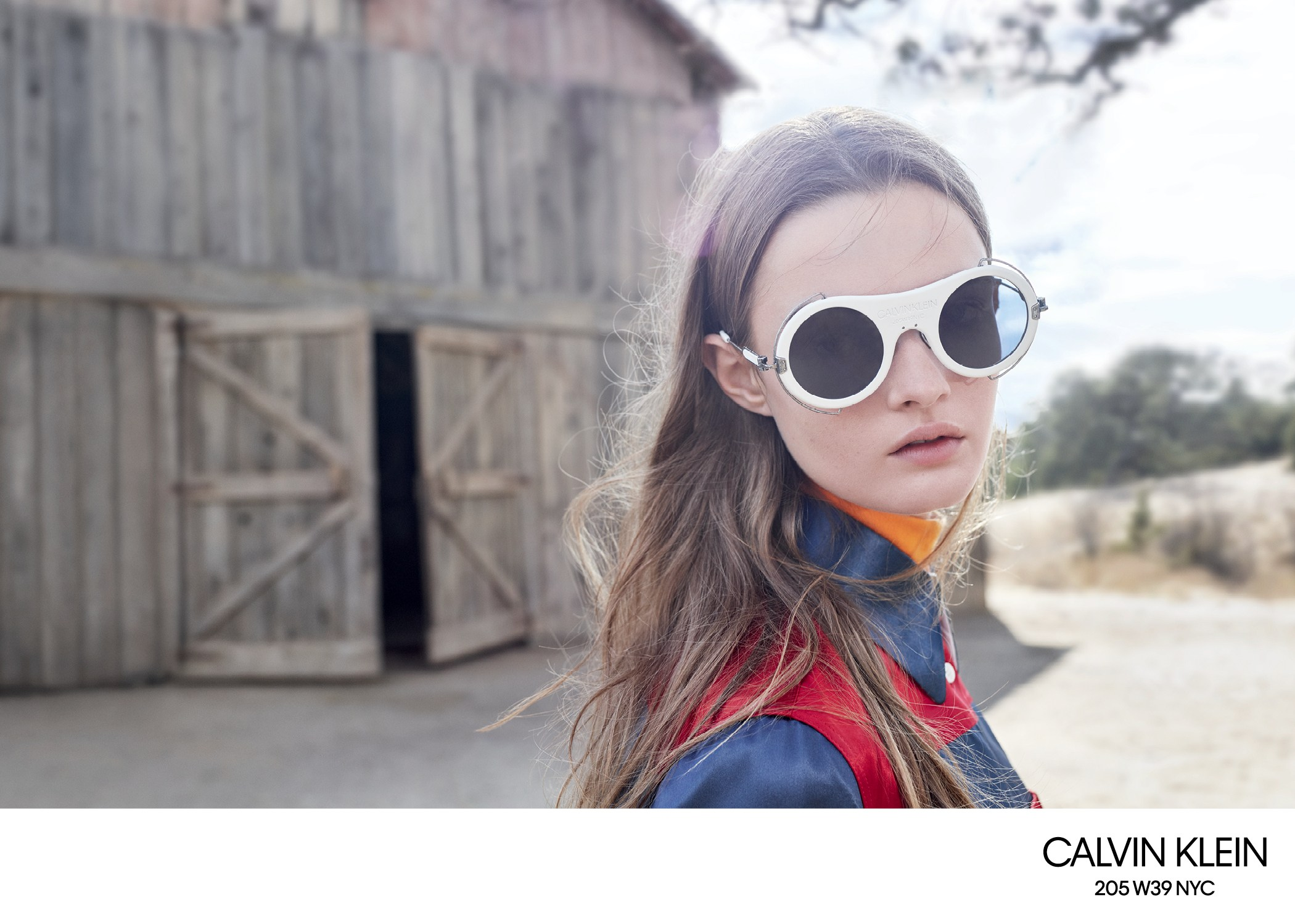 Calvin-Klein-Eyewear-2018-collection-the