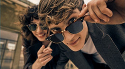Ray-Ban-Reloaded-Clubmaster-2017-Campaig