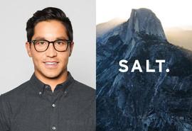 salt-fashion-eyewear.jpg