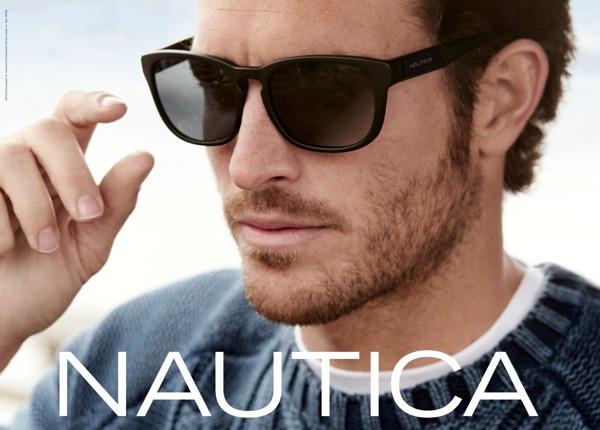 Nautica-Sunglasses