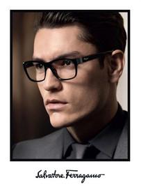 tyson_ferragamo_eyewear.jpg