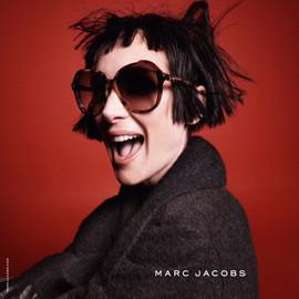 Winona-Ryder-Marc-Jacobs-Eyewear-Ad.jpg