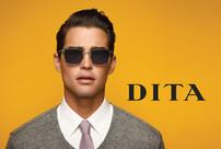 Dita-Eyewear-2015-Mens-Campaign-002.jpg