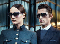 ferragamo_sunglasses_fall_winter_2012_20