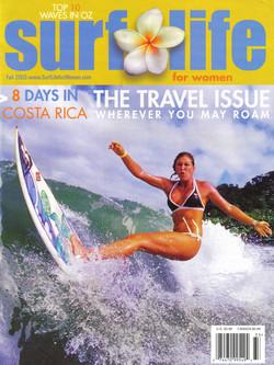 SatsangYoga-Brooks-SurfLifeMagazine-Cover-01-600x800.jpg