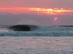 SatsangYoga-PlayaGrande-Wave-01-800x600.jpg