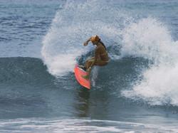 SatsangYoga-Brooks-PlayaGrande-Surfing-03-800x600.jpg