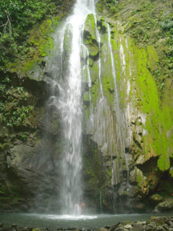 SatsangYoga-CostaRica-Waterfall-01-600x800.jpg