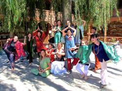 SatsangYoga-HimalayanYogaInstitute-India-GroupPhoto-01-800x600.jpg
