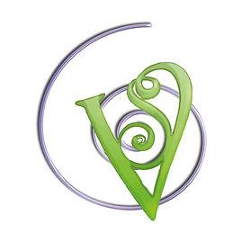 CV2018VF-recto.jpg