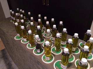 認識橄欖油(上): 橄欖油等級差很大,不是Extra Virgin少買為妙