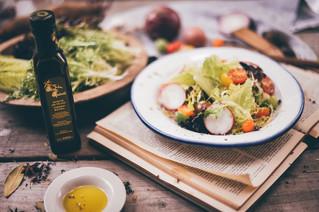 認識橄欖油(下): 選對橄欖油,不可不知的熱門品種與五大迷思