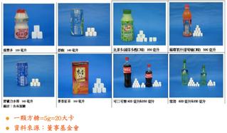 兒童飲品首選~乳酸飲料與優酪乳?