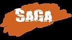 logo-saga.png