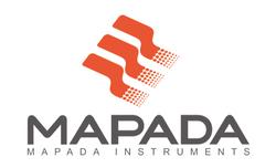 31 - MAPADA