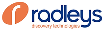 Logo_Radleys_Interchim_0416.png