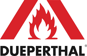 32 - DUEPERTHAL