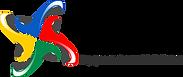 logo-epi.png