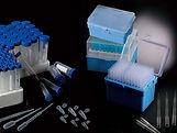 Biologix-Catalog-AXIL-lowres.jpg
