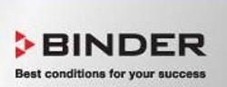 11 - BINDER