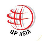 Why GP Asia