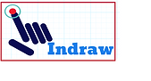 Indraw Consulting.png
