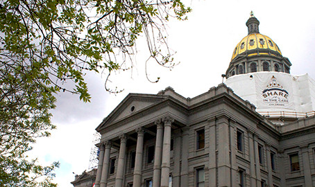 In Colorado, Employers Can Still Ask for Pay History