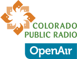 Darling Milligan is a proud sponsor of Colorado Public Radio's Open Air
