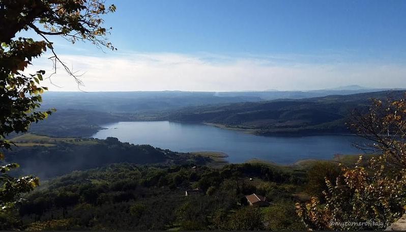 372-civitella-del-lago-laura--my-corner-