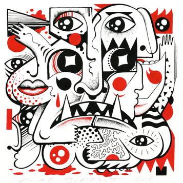 mb+doodle+11.17.2016.jpg