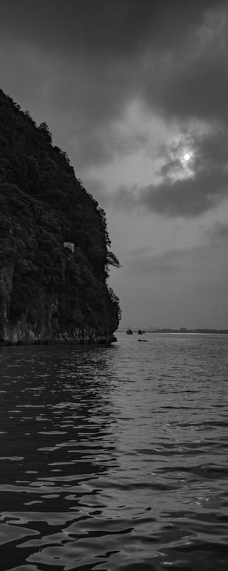 Vietnam-L1001315.jpg