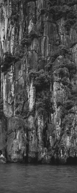Vietnam-L1000994.jpg