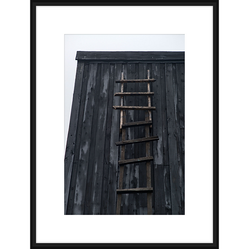 Horombo Hut Cabin II