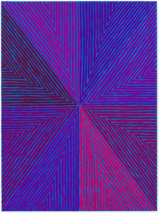 2016 Blue and Violet Slices.jpg