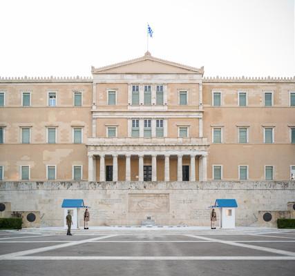 ATHENS, GREECE TKP-09996-P