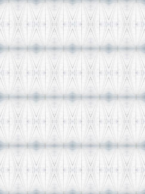 B1025001-C.jpg