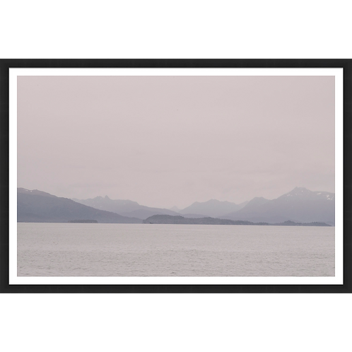 Cook Inlet I